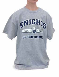 Collegiate Athletic Tee Shirt